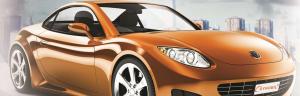 Dynobil Auto Oto Expertiz Ekspertiz