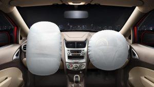 Airbag Direnç Patlak Kontrolü Sadece Code Fethiye Oto Ekspertiz de